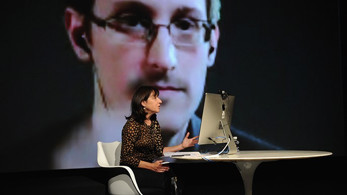 snowden-second-leaker-greenwald-documentary.si