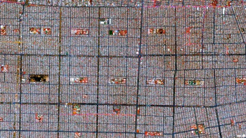 the-tightly-gridded-streets-of-nezahualcyotl-a-municipality-of-mexico-city-are-home-to-some-of-the-capitals-poorest-citizens-who-have-often-migrated-there-from-other-parts-of-the-country