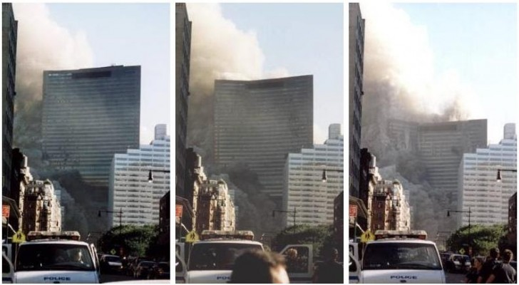 wtc7_collapse-728x400