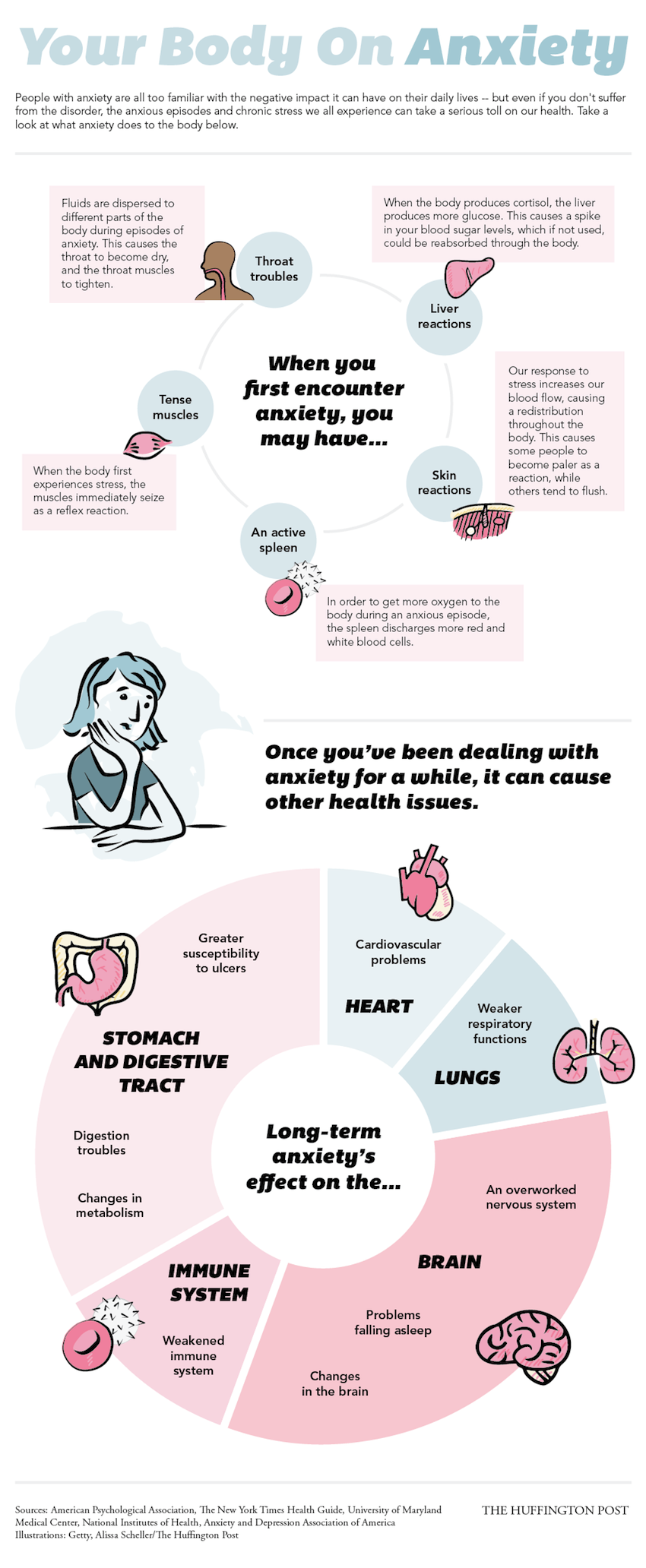 AnxietyInfographic-850x2064