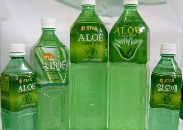 18 Top Uses of Aloe Vera Juice