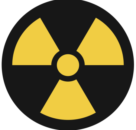 11 Facts About The Ongoing Fukushima Nuclear Holocaust Too Horrifying To Believe