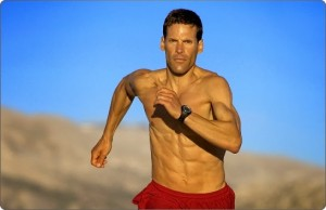 People-with-Real-Life-Superpowers-In-The-World-Dean-Karnazes1-300x194