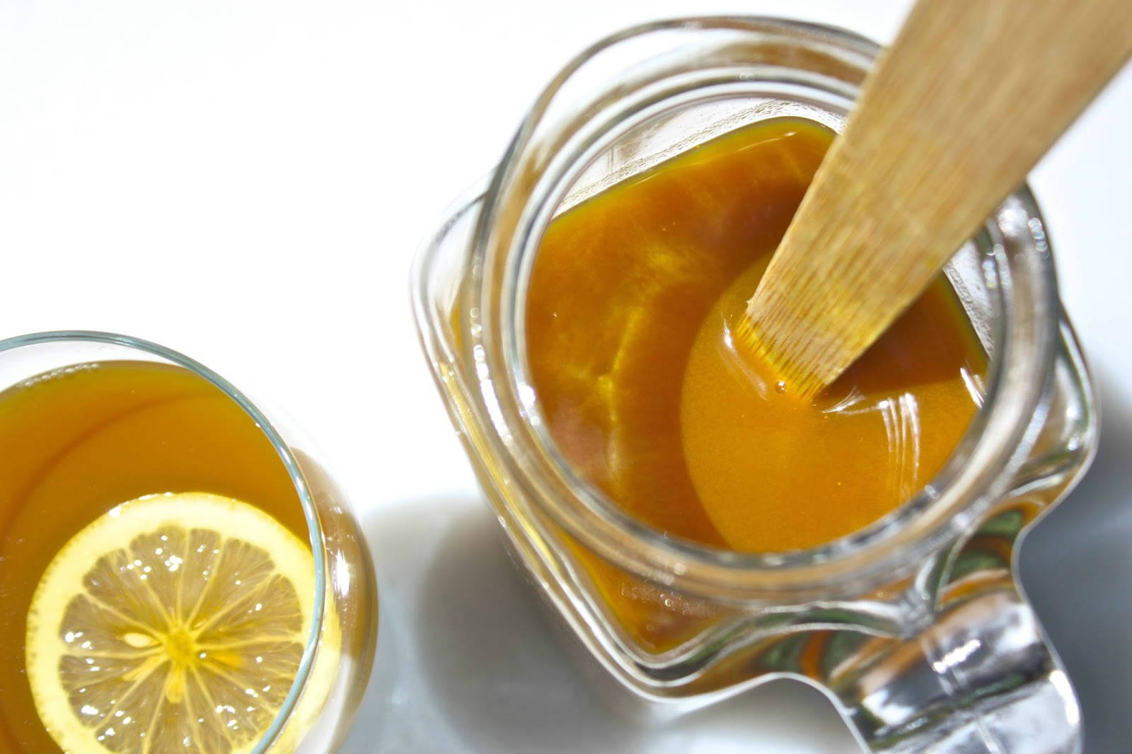 Turmeric-Golden-Honey-–-The-Strongest-Natural_Antibiotic