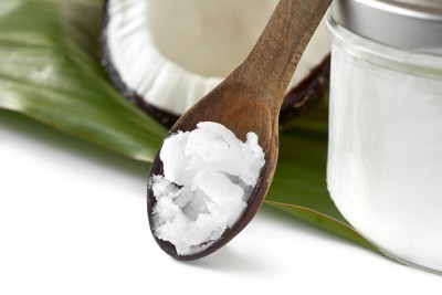 MCT Fats Found In Coconut Oil Boost Brain Function In Only One Dose