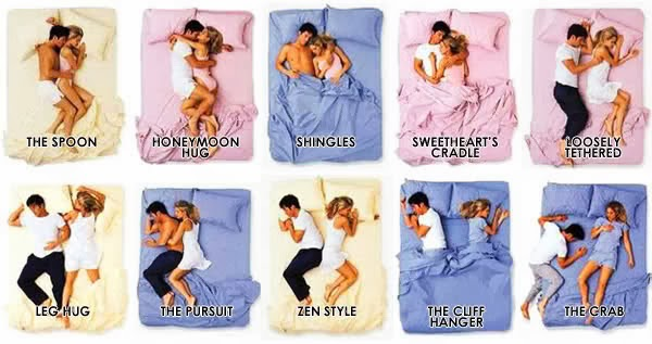 couples-sleep-position1