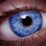 Your Eye Color Reveals A Lot About You