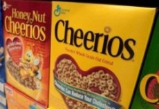 general-mills_cereal-e1416442450168