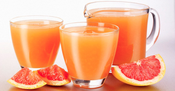 Drink This After Every Meal – You Will Lose Weight Extremely Fast