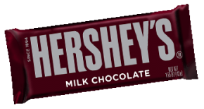hershey-bars_crop-e1416440403619