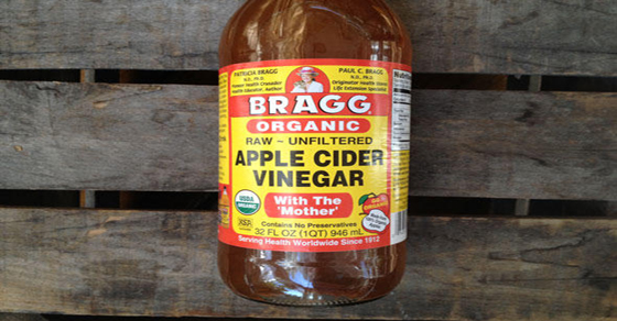 How To Use Apple Cider Vinegar As a Medicine