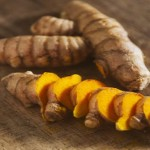 How to Use Turmeric As a Medicine