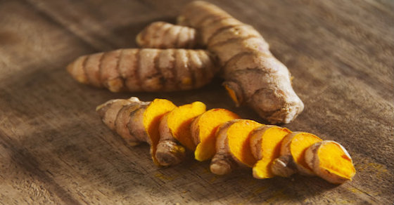 how-to-use-turmeric-as-a-medicine-f
