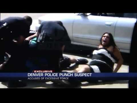 Cops Beat Man & 7-Month Pregnant Wife Then Deleted the Video, But it Survived on the Cloud
