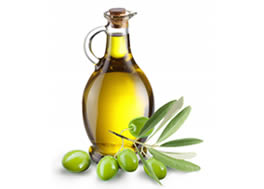 olive_oil_-d1_small