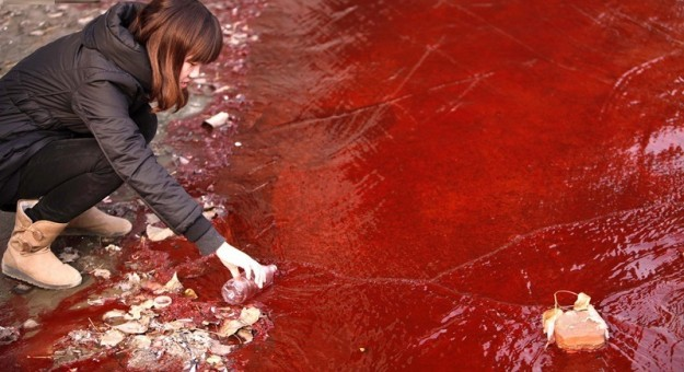 pollution-in-china-jianhe-river-625x340