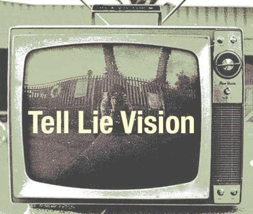Is Everything in the Mainstream Media Fake? – 6 Examples of Media Manipulation