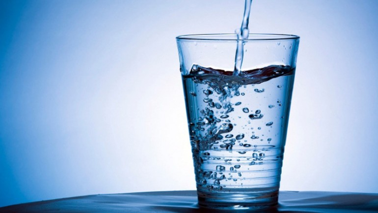 10 Ingredients Which Can Replace 2 Glasses Of Water A Day‏