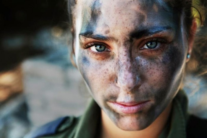 22 Breathtaking Photographs Of The Human Race (10)