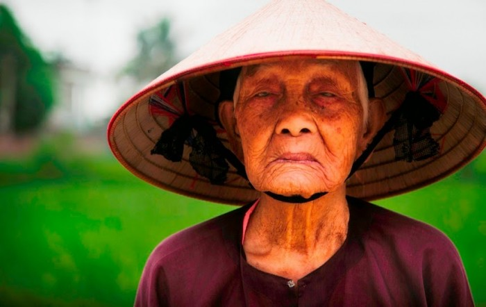 22 Breathtaking Photographs Of The Human Race (9)