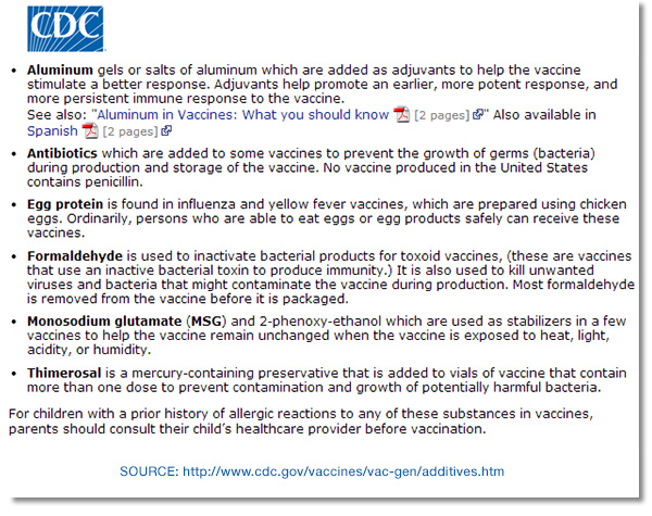CDC-Additives-Listing-Vaccines-Source-600