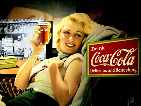 Coca-Cola Bottles May Require Cancer Warning Label