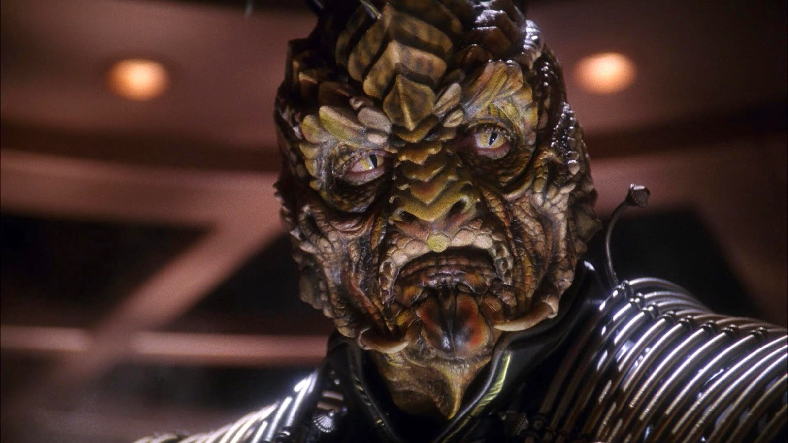 The Reptilian Aliens and the Council of the 13 'Royal' Families Reptilian-Xindi-Shape-shifting-Royal