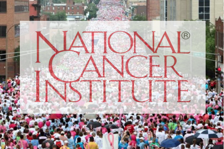 Millions Wrongly Treated for 'Cancer,' National Cancer Institute Panel Confirms