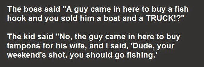 This Guy's Boss Yells At Him On His First Day. His Response Leaves His Boss Shocked (5)