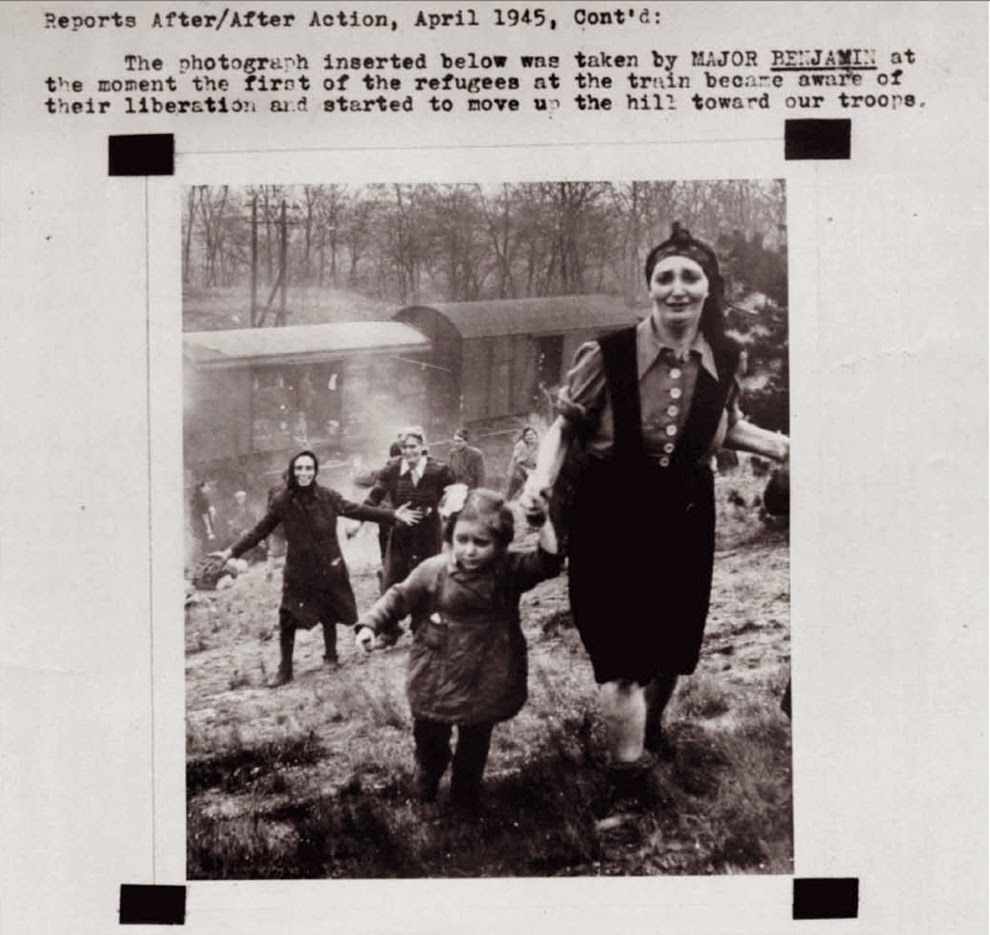 This_was_taken_moments_after_Jewish_refugees_realized_they_weren_t_being_sent_to_their_deaths