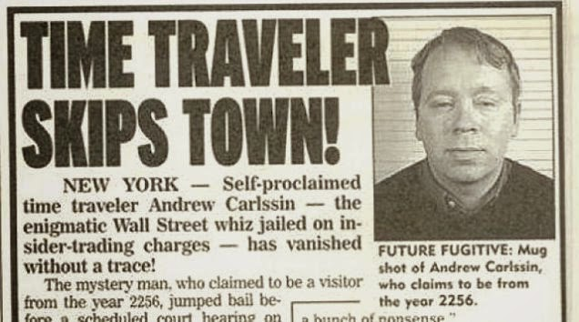 Time-Traveler-Skips-Town-News-Clip