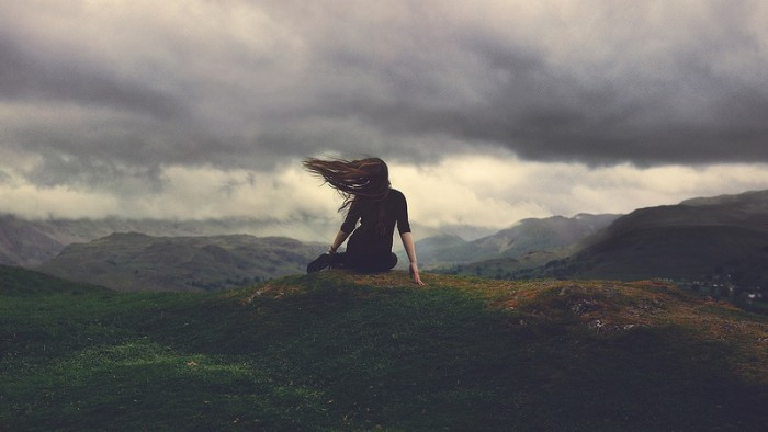 10 Amazing Things That Will Happen When You Learn to Enjoy Being Alone