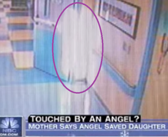 angel-saves-14-year-old-girl-dying-of-pneumonia-in-a-hospital-see-what-a-security-camera-caught-2014-06-12-103722-84