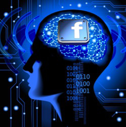 8 Ways Facebook Is a Cult Just Like Scientology
