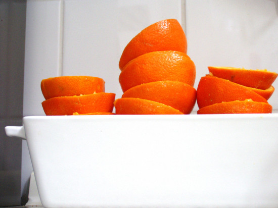 16 Frugal and Fabulous Uses for Citrus Peels