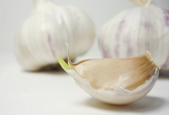 Garlic Drink – Powerful Remedy That Can Purify Your Blood And Clean Blood Vessels