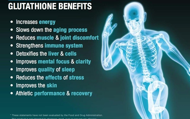 glutathione_benefits-640x400