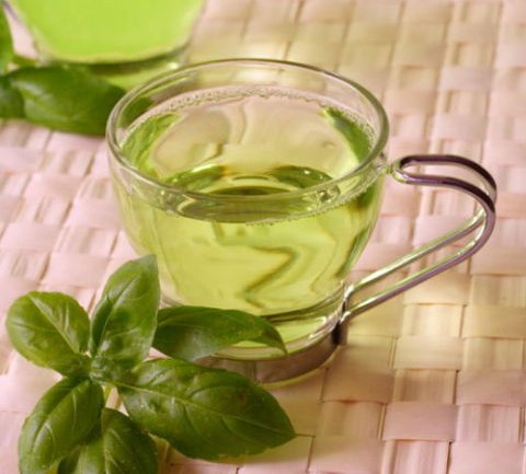 Green Tea: Side Effects And Who Must NOT Consume It