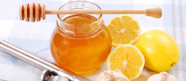 img-article-cold-remedies-for-kids