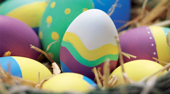 painted_easter_eggs-apha-110307