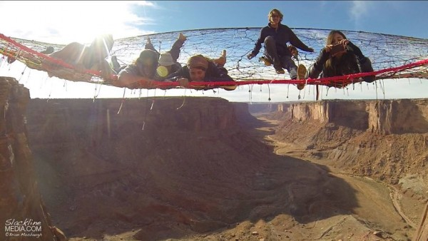 pentagon-handmade-net-over-canyon-moab-monkeys-brian-mosbaugh-12__880