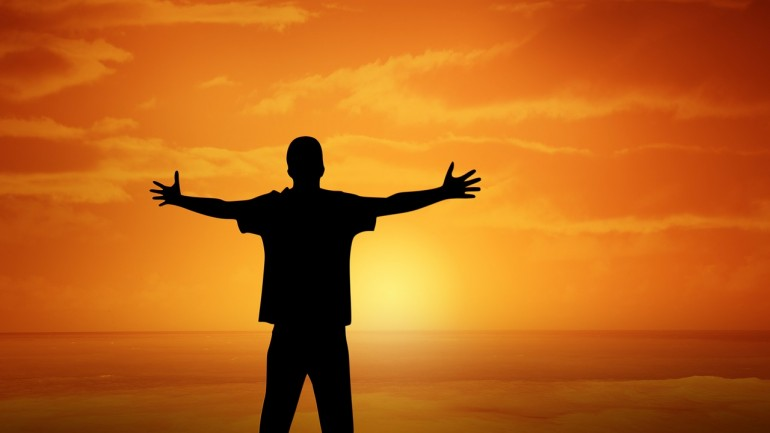 How To Begin Rebuilding Your Life And Make It Ridiculously Amazing