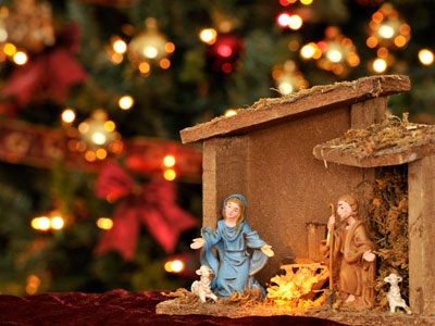 the-truth-of-christmas-unveiled-img
