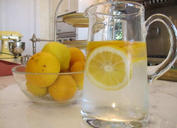 What Is Alkaline Water And How To Make It