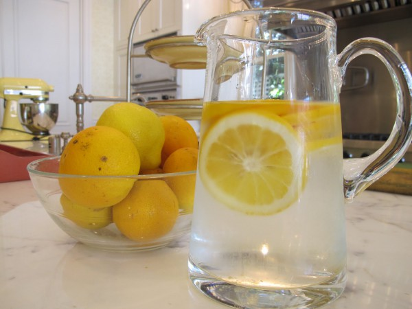 what-is-alkaline-water-and-how-to-make-alkaline-water11-600x450