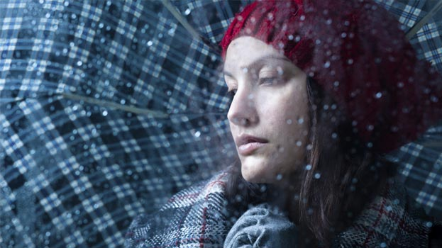 7 Health Woes Brought on by Winter