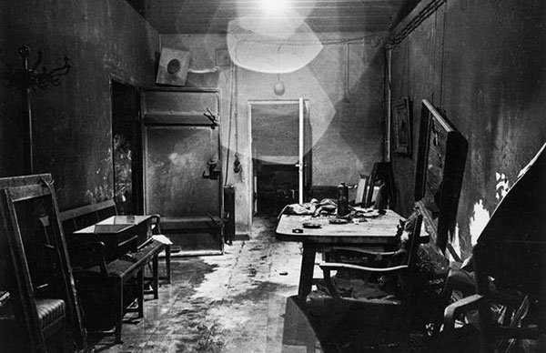 15-of-the-rarest-and-most-mind-blowing-photographs-in-history-4