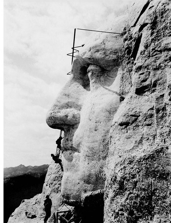 15-of-the-rarest-and-most-mind-blowing-photographs-in-history-7