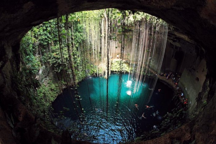 52-Breathtaking-Caves-From-Around-the-World-19
