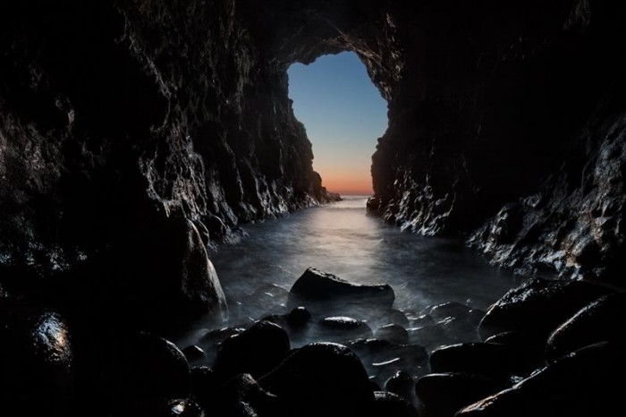 52-Breathtaking-Caves-From-Around-the-World-50